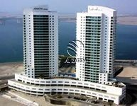 1 Bedroom Apartment in Amaya Tower 1-photo @index
