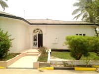 3 Bedroom Villa in Jannusan-photo @index