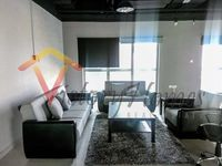 Commercial Villa Commercial in Executive Towers-photo @index