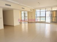 4 Bedroom Apartment in Sky View Tower-photo @index