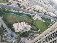 2 Bedroom Apartment in Al Waleed Paradise-photo @index