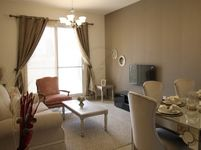 1 Bedroom Apartment in Roxana Residence-photo @index