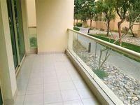 2 Bedroom Apartment in Al Thanyah 3-photo @index