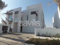 6 Bedroom Villa in Al Mouj-photo @index