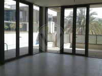 4 Bedroom Villa in Al Zeina Beachfront villa-photo @index