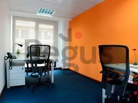 Office Commercial in Sheikh Zayed City-photo @index