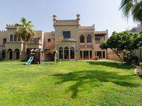 4 Bedroom Villa in Garden Homes Frond J-photo @index