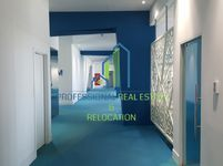 Fully Fitted Office Commercial in Airport Road-photo @index