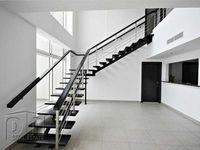 3 Bedroom Villa in Cluster C-photo @index