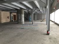 Retail Commercial in Ubora Tower 2-photo @index