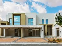3 Bedroom Villa in Reem Community-photo @index