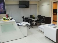 Office Commercial in Al Falah Tower-photo @index