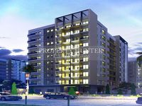 1 Bedroom Apartment in Lusail City-photo @index