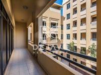 3 Bedroom Apartment in Al Jaz 1