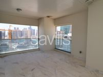 4 Bedroom Apartment in Safeer Tower 1-photo @index