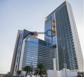 2 Bedroom Apartment in Burj Daman-photo @index