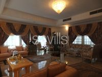 6 Bedroom Villa in Shatti al Qurum-photo @index