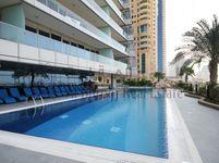 4 Bedrooms Apartment in ocean heights