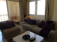1 Bedroom Apartment in Royal Breeze