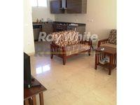 2 Bedroom Apartment in Achrafieh-photo @index