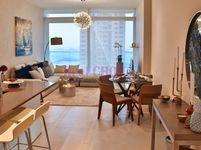 3 Bedroom Apartment in Marina Gate 2-photo @index