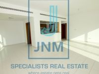 2 Bedroom Apartment in Al Ghozlan 2-photo @index