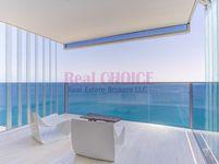 4 Bedroom Apartment in Muraba Residences-photo @index
