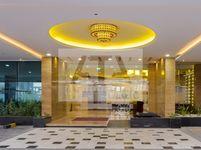 2 Bedrooms Hotel Apartment in Auris Fakhruddin Hotel Apartments