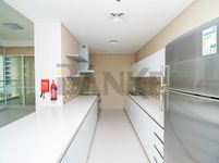 1 Bedroom Apartment in Vezul Residence-photo @index