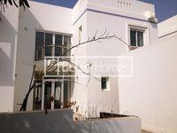 5 Bedroom Villa in The Wave-photo @index