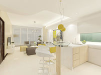 1 Bedroom Apartment in Dilmunia Island-photo @index
