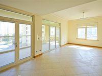 3 Bedroom Apartment in Al Tamr-photo @index