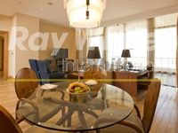 2 Bedroom Apartment in Ras Beirut-photo @index