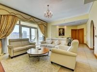 2 Bedroom Apartment in Al Msalli-photo @index