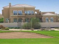 6 Bedroom Villa in Golf Homes-photo @index