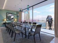 4 Bedroom Apartment in Marina Gate 2-photo @index