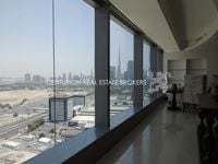3 Bedroom Apartment in world trade centre residence-photo @index
