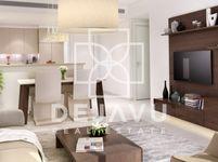 2 Bedroom Apartment in Zahra 2-photo @index