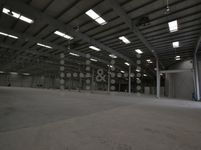 Warehouse Commercial in Al Quoz 2-photo @index