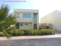 3 Bedroom Villa in Durrat Al-Bahrain-photo @index