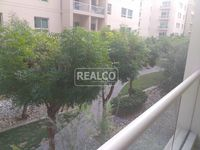 1 Bedroom Apartment in Al Thayal-photo @index