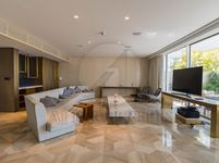 3 Bedroom Villa in FIVE Palm Jumeirah-photo @index