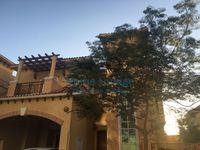 3 Bedroom Villa in gallery villas-photo @index