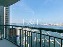 3 Bedroom Apartment in Dubai Creek Residence Tower 1 South-photo @index