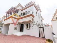 4 Bedroom Villa in Central Courtyard 3-photo @index