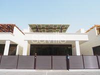 6 Bedroom Villa in Al Mushrif-photo @index