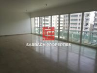 4 Bedroom Apartment in Amwaj Tower-photo @index