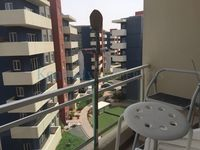 1 Bedroom Apartment in Al Reef Downtown-photo @index