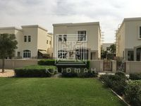 3 Bedroom Villa in Al Muneera Townhouses-Island-photo @index