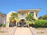 4 Bedroom Villa in Garden Homes Frond B-photo @index